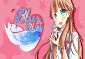 Blue Bird Steam CD Key
