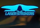 Laser Strikers Steam CD Key