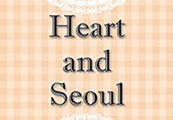 Heart and Seoul - Soundtrack and Director's Commentary DLC Steam CD Key