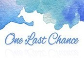 One Last Chance Deluxe Edition Steam CD Key