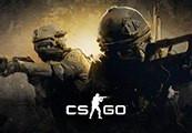 Counter-Strike + Half Life Complete Pack Steam CD Key   Kinguin