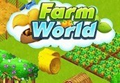 Farm World Steam CD Key