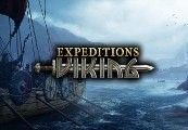Expeditions: Viking Steam Gift