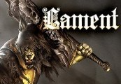 Lament Steam CD Key