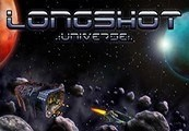 Longshot Universe Steam CD Key