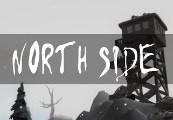 North Side Steam CD Key