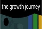 The Growth Journey Deluxe Steam CD Key