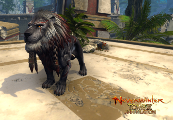 NeverWinter Online - Ash Tribal Lion Mount Digital Download CD Key