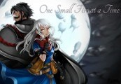 One Small Fire at a Time Steam CD Key