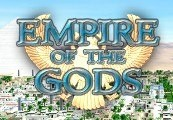 Empire of the Gods Steam CD Key