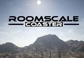 Roomscale Coaster Steam CD Key