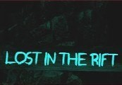 Lost in the Rift - Reborn Steam CD Key
