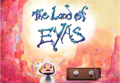 The Land of Eyas Steam CD Key