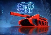Battlezone Steam CD Key