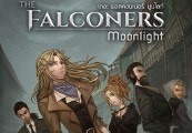 The Falconers: Moonlight Steam CD Key
