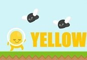 Yellow: The Yellow Artifact Steam CD Key