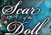 Scar of the Doll Steam CD Key