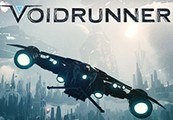 Voidrunner Steam CD Key