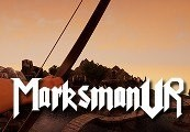 MarksmanVR Steam CD Key