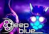 Deep Blue Steam CD Key