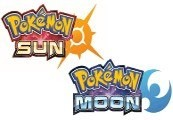 Pokemon Sun and Moon - Lycanroc (Midnight Form) DLC US Nintendo 3DS Key