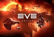 EVE Online Premium Edition Card - Activation Code