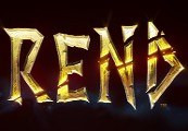 Rend Steam Altergift