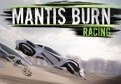 Mantis Burn Racing - Elite Class DLC Steam CD Key