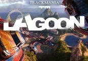 TrackMania 2 Lagoon Steam CD Key