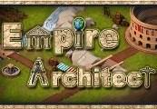 Empire Architect Steam CD Key