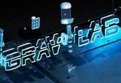Grav|Lab - Gravitational Testing Facility & Observations Steam CD Key