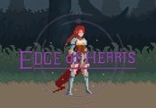 Edge of Hearts Steam CD Key