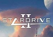 StarDrive 2: Shipyards Content Pack DLC Steam CD Key