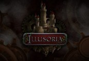 Illusoria Steam CD Key