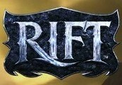 RIFT - Ash of History + Collectors Edition Items Digital Download CD Key