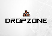 Dropzone Squad Edition Steam CD Key