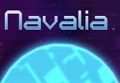 Navalia Steam CD Key