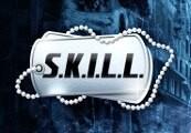 S.K.I.L.L. - Special Force 2 - Specialist Pack Digital CD Key