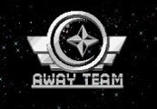 The Away Team Steam CD Key