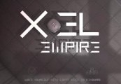xoEl Empire Steam CD Key