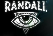Randall Steam CD Key