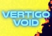 Vertigo Void Steam CD Key