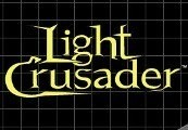 Light Crusader Steam CD Key