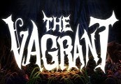 The Vagrant Steam CD Key