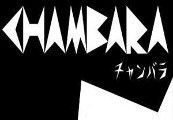 Chambara Steam CD Key