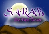 Sarab: The Dark Tower Steam CD Key