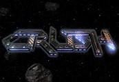 Crush Steam CD Key