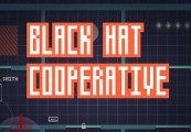 Black Hat Cooperative Steam CD Key