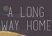 A Long Way Home Steam CD Key