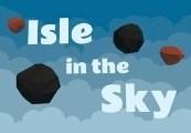 Isle in the Sky Steam CD Key